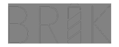 Client Logo - BRIK Charger