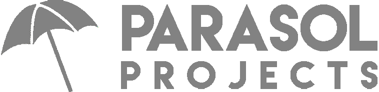 Client Logo - Parasol Projects