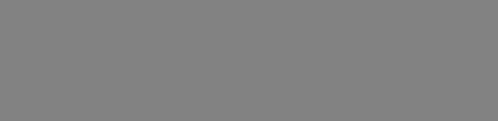 Client Logo - Solid Merch