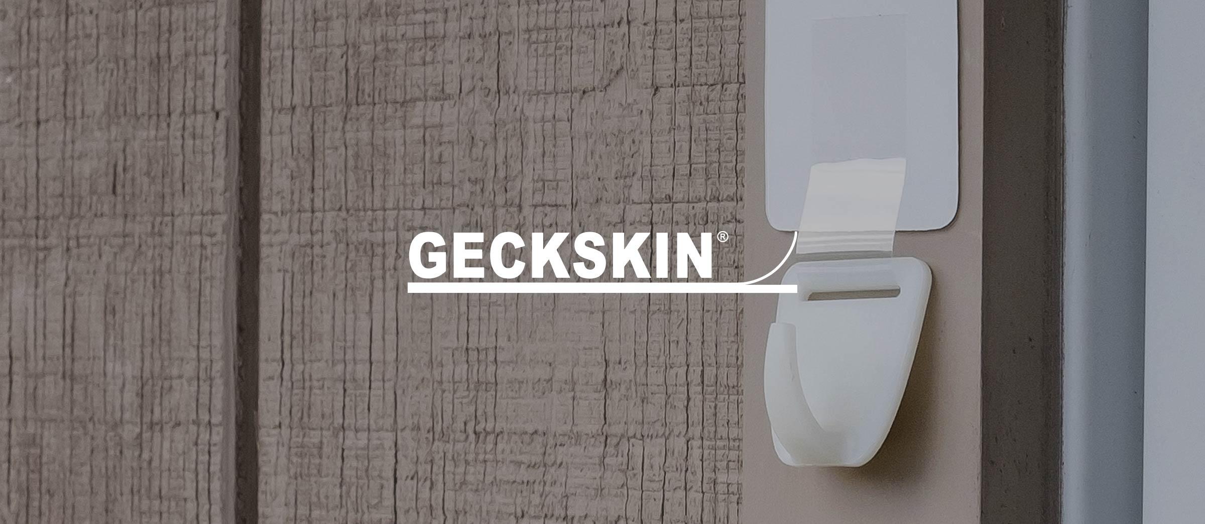 Geckskin Product Image