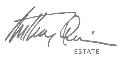 Anthony Quinn Estate - Client Logo