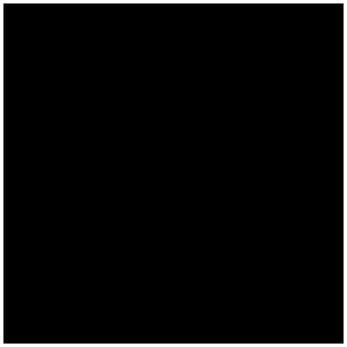 Ace Coffee Client Logo - Black