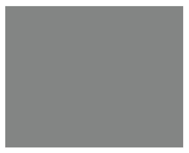 Client Logo - Grey Alexa For Council
