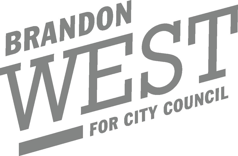 BrandonWest_Logo-Grey