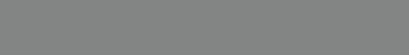 Client Logo - Grey - Foray Design