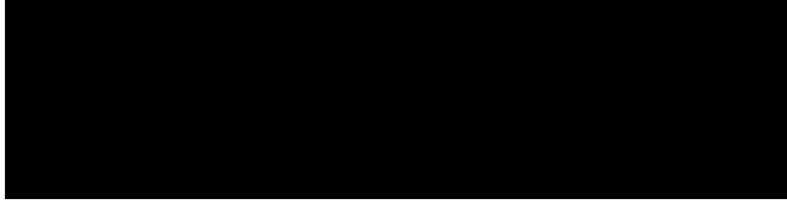 Client Logo Black - LJ Morelli
