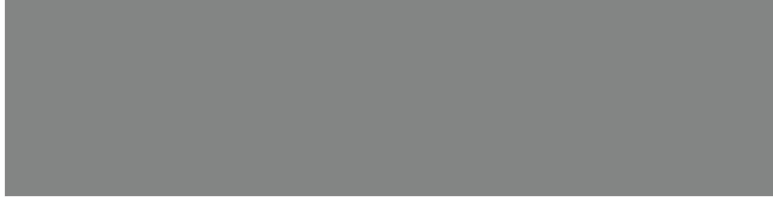 Client Logo Grey - L John Morelli