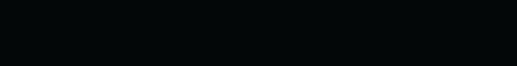 Client Logo Black - Mastertrack