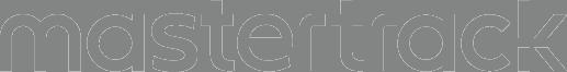 Client Logo Grey - Mastertrack