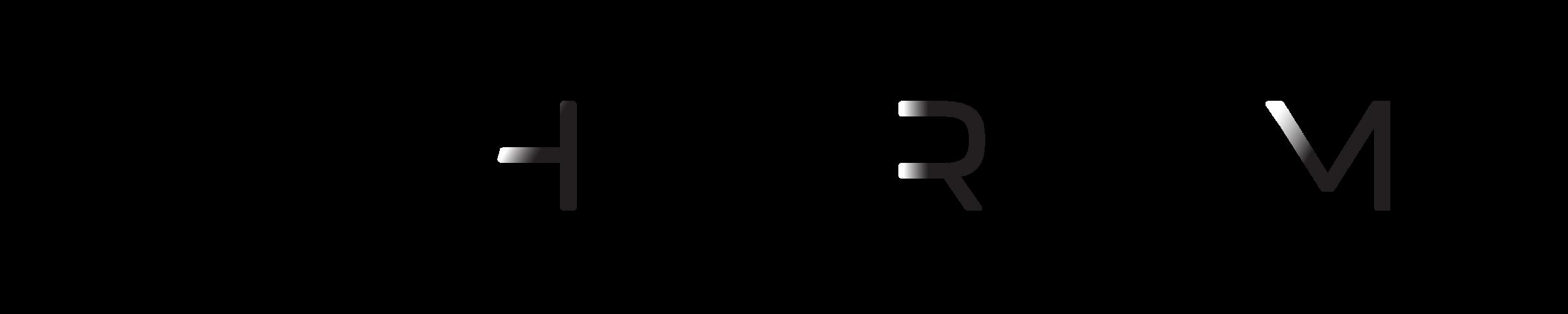 Whiteroom Logo Black