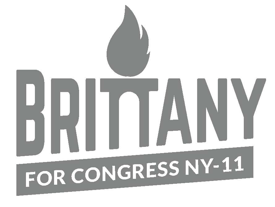 Client Logo Grey - Brittany for the People